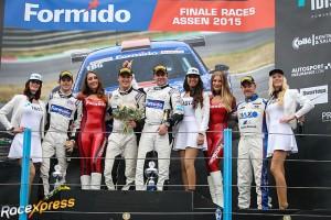Max Koebolt podium RX IMG5429